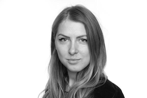 Iveta Grazule :