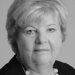 Sheila Rowland