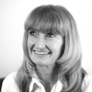Shelley Burt